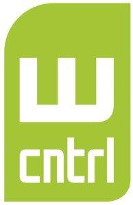 Logo_Woerden-Centraal