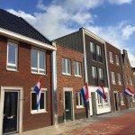 2015-04-30 Woerden Centraal Blok 1 & 2 (2)